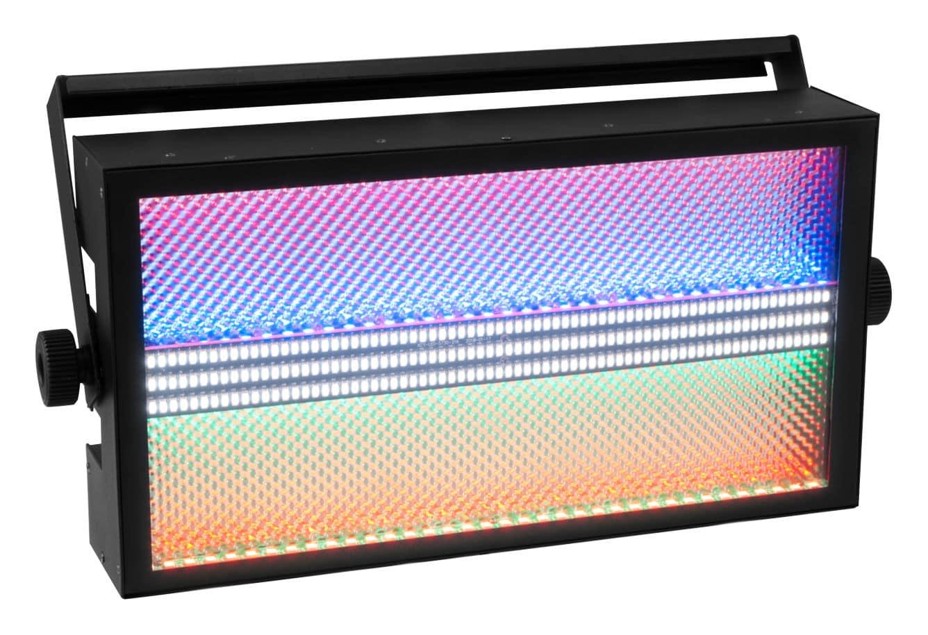 Lichteffekte - Eurolite LED Super Strobe ABL - Onlineshop Musikhaus Kirstein
