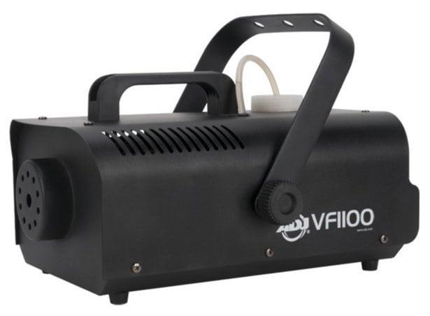 Nebeleffekte - ADJ VF1100 Nebelmaschine - Onlineshop Musikhaus Kirstein