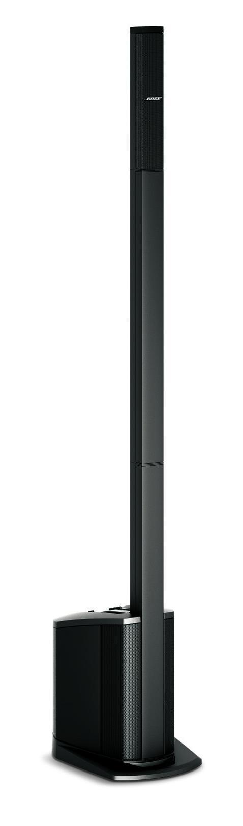 Paendstufen - Bose L1 Compact Portable Line Array Retoure (Zustand sehr gut) - Onlineshop Musikhaus Kirstein