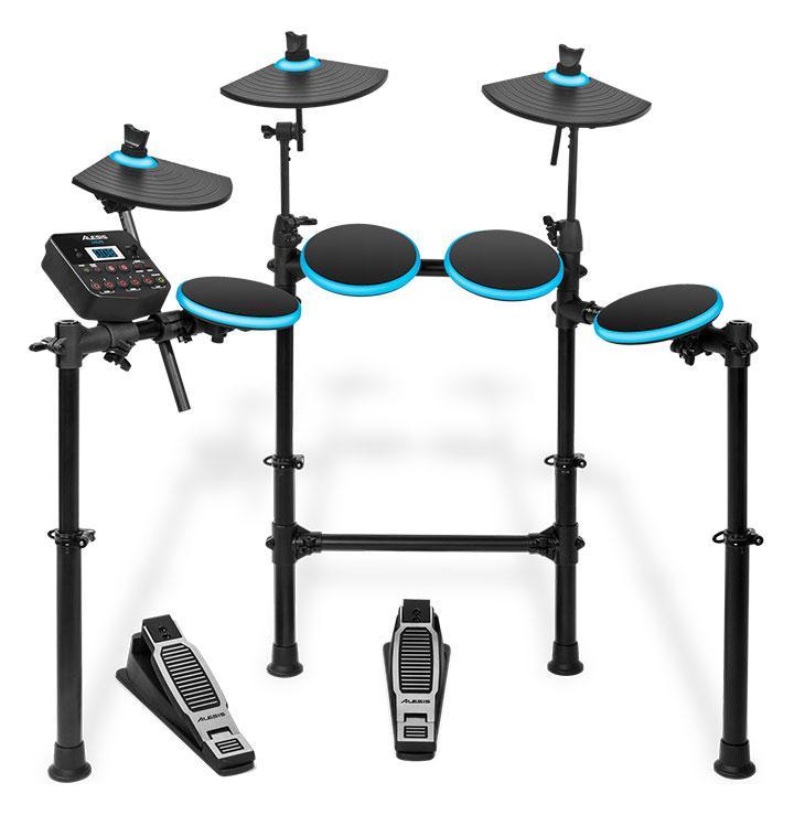 Alesis DM Lite Kit E Drum