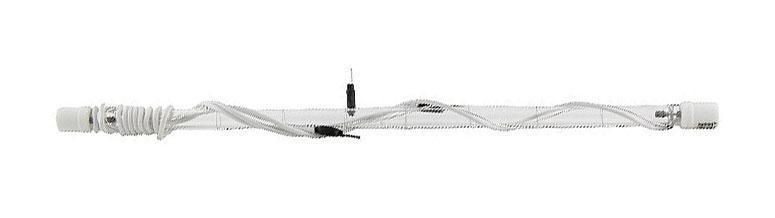 Lichtzubehoer - Omnilux XOP 15 100V|1500 W Stroboskopröhre - Onlineshop Musikhaus Kirstein