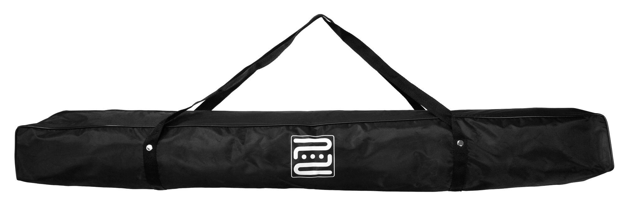 Studiozubehoer - Pronomic Tasche für Boxen oder Mikrofonstative - Onlineshop Musikhaus Kirstein