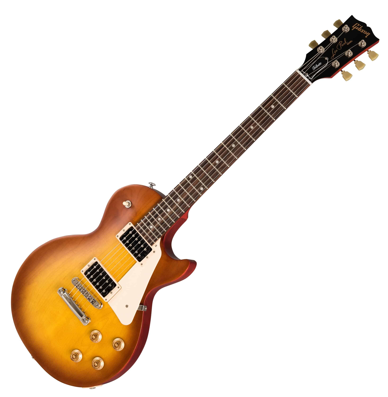 Gibson Les Paul Studio Tribute 2019 SIT