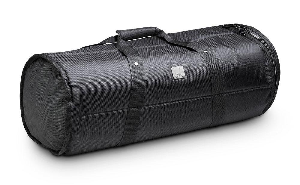 LD Systems MAUI 5 SAT BAG Tasche