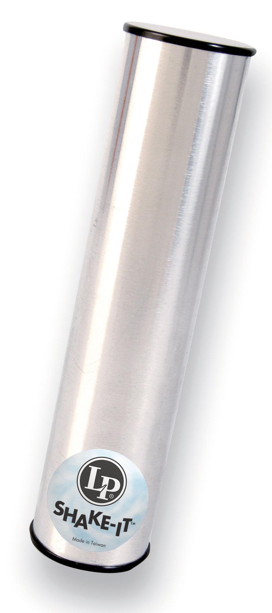 LP 440 Shake It Metall Shaker