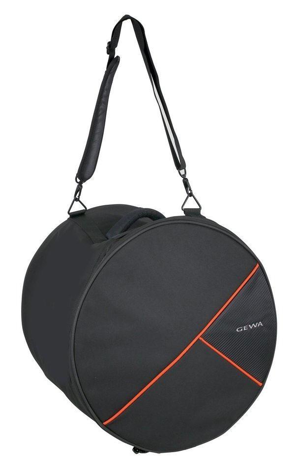 Gewa Bass Drum Gig Bag Premium 24' x 18'