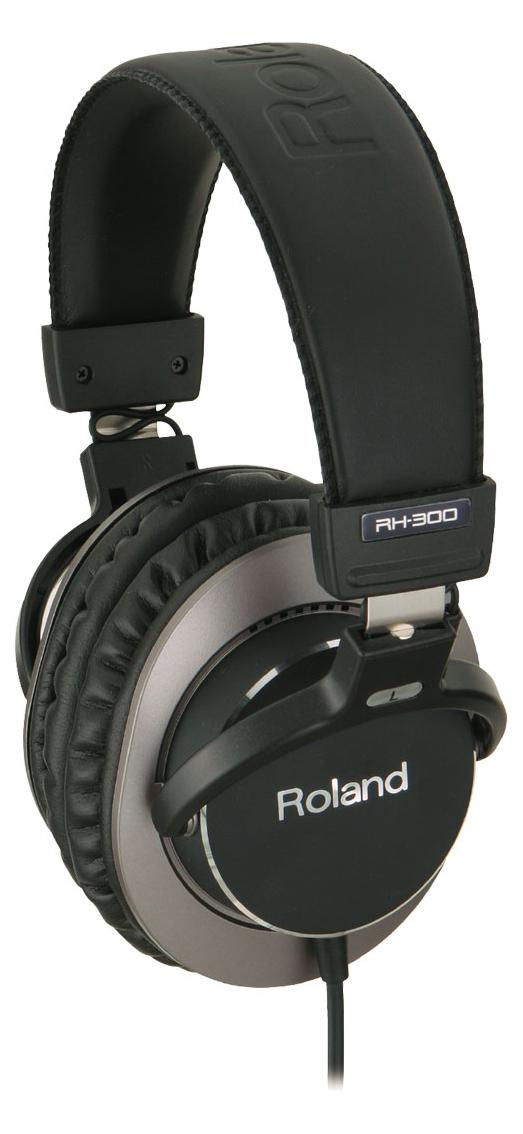 Roland RH 300