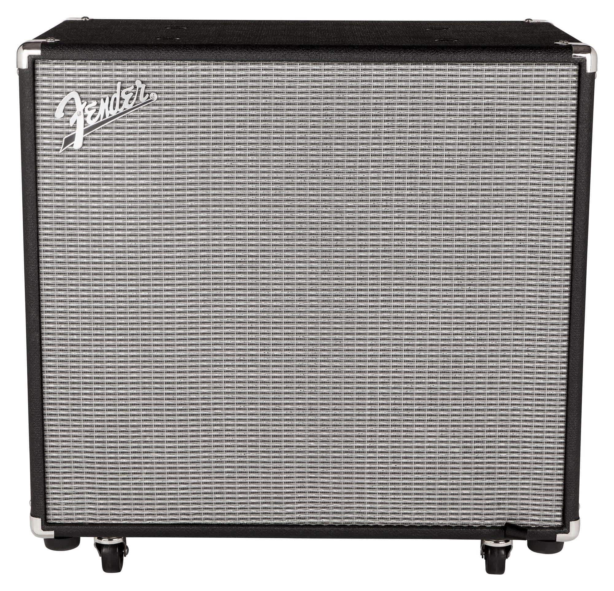 Fender Rumble 115 2014