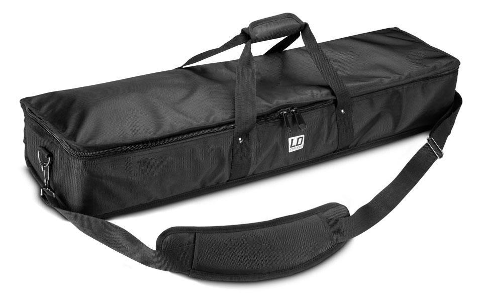 LD Systems Maui 28 G2 SAT Bag für 2x Maui Top