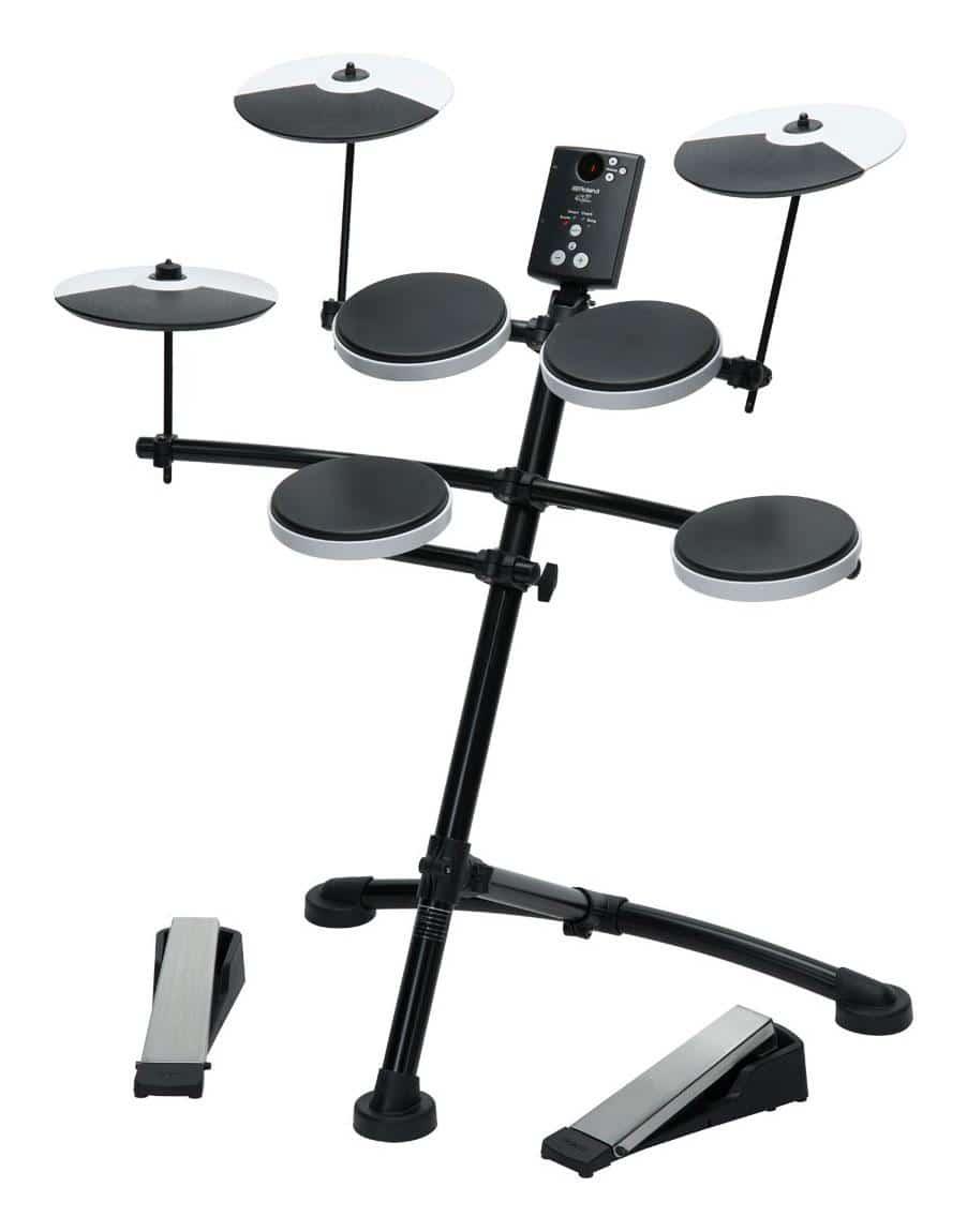 Roland TD 1K V Drum Set