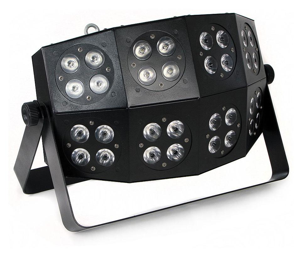 Lichteffekte - Involight OB350 - Onlineshop Musikhaus Kirstein