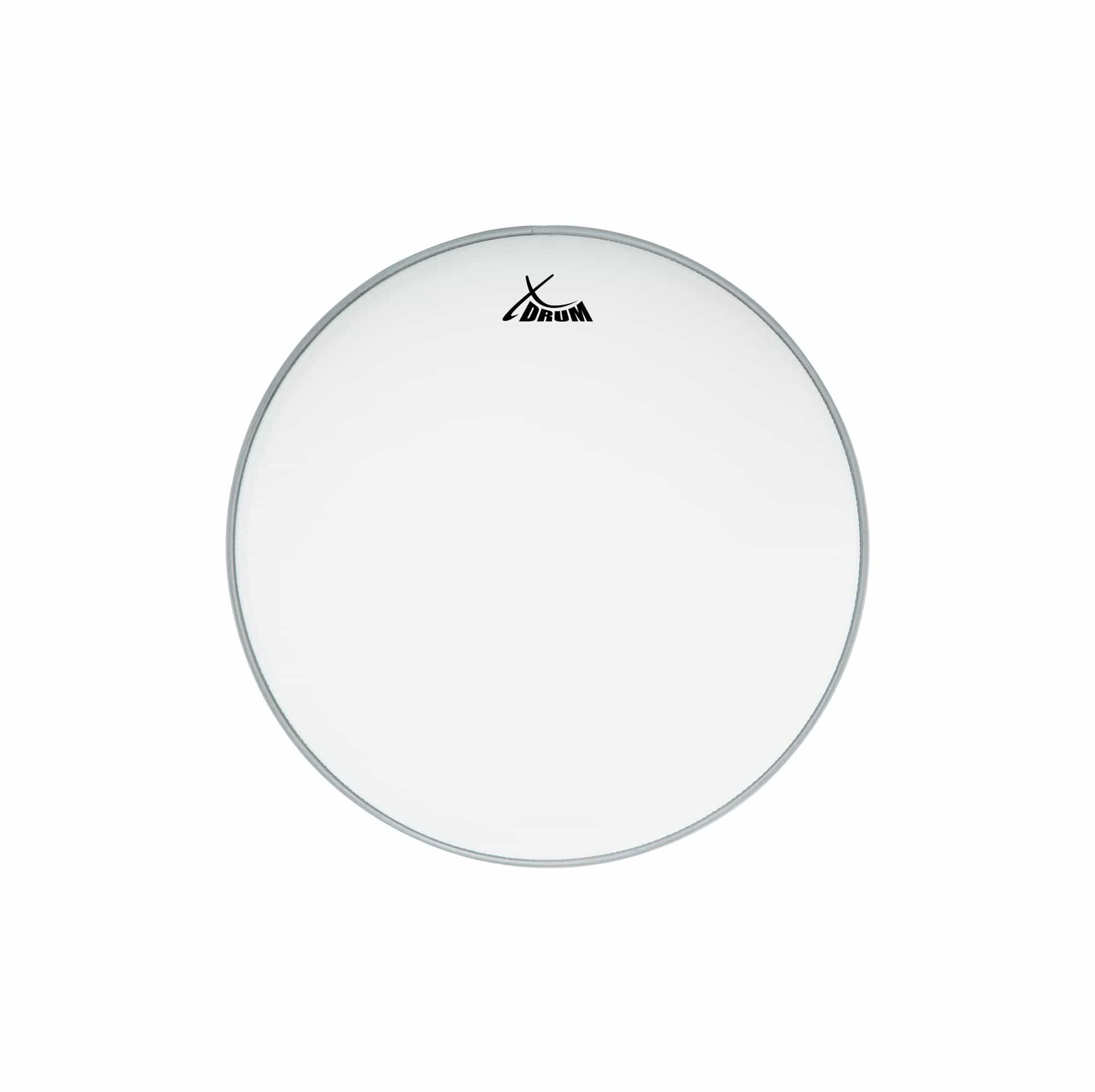 XDrum Coated Snare Drumfell 14'