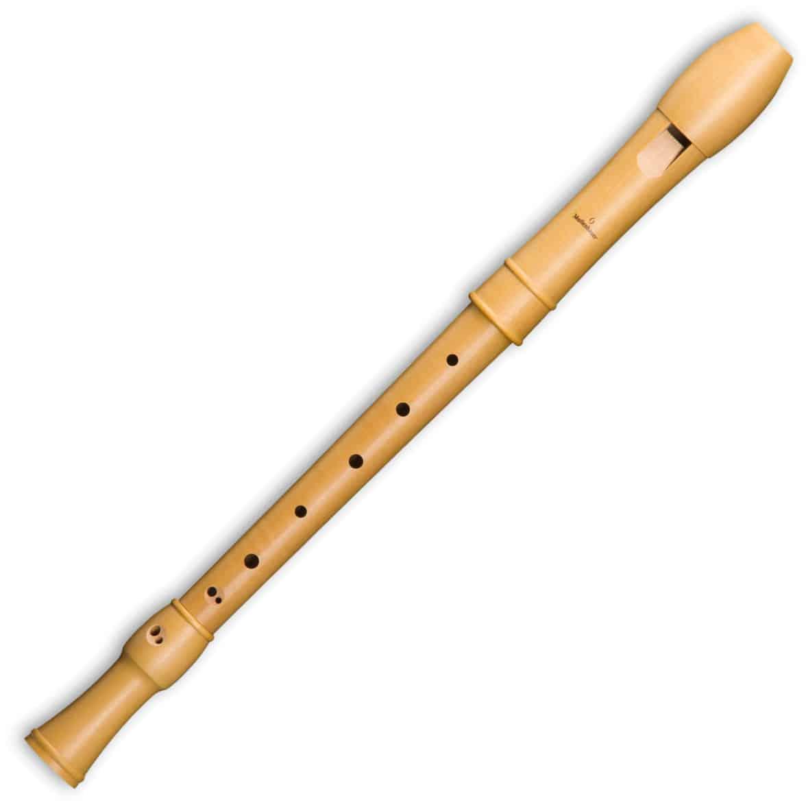 Sonstigeblasinstrumente - Mollenhauer Altblockflöte Canta Birnbaum - Onlineshop Musikhaus Kirstein