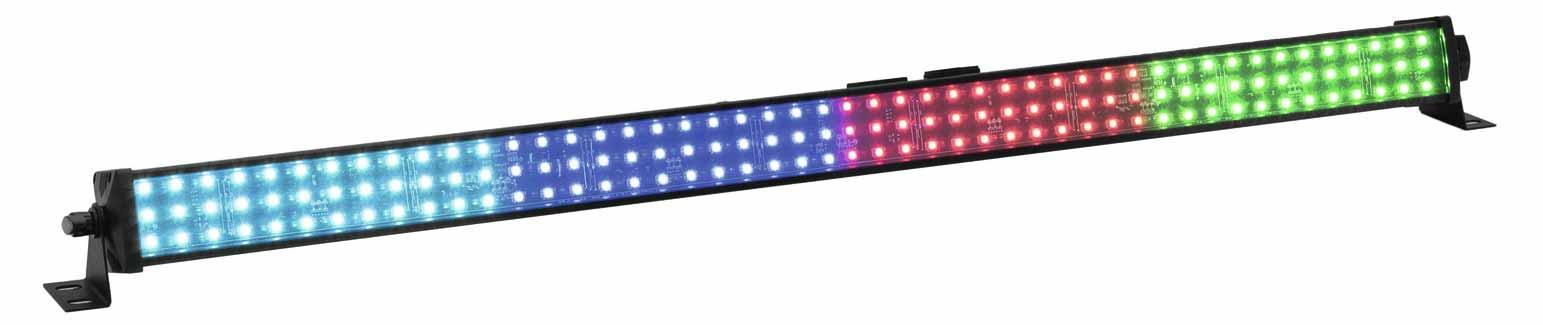 Scheinwerfer - Eurolite LED PIX 144 RGB Leiste - Onlineshop Musikhaus Kirstein