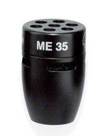 Mikrofone - Sennheiser ME 35 Retoure (Zustand sehr gut) - Onlineshop Musikhaus Kirstein