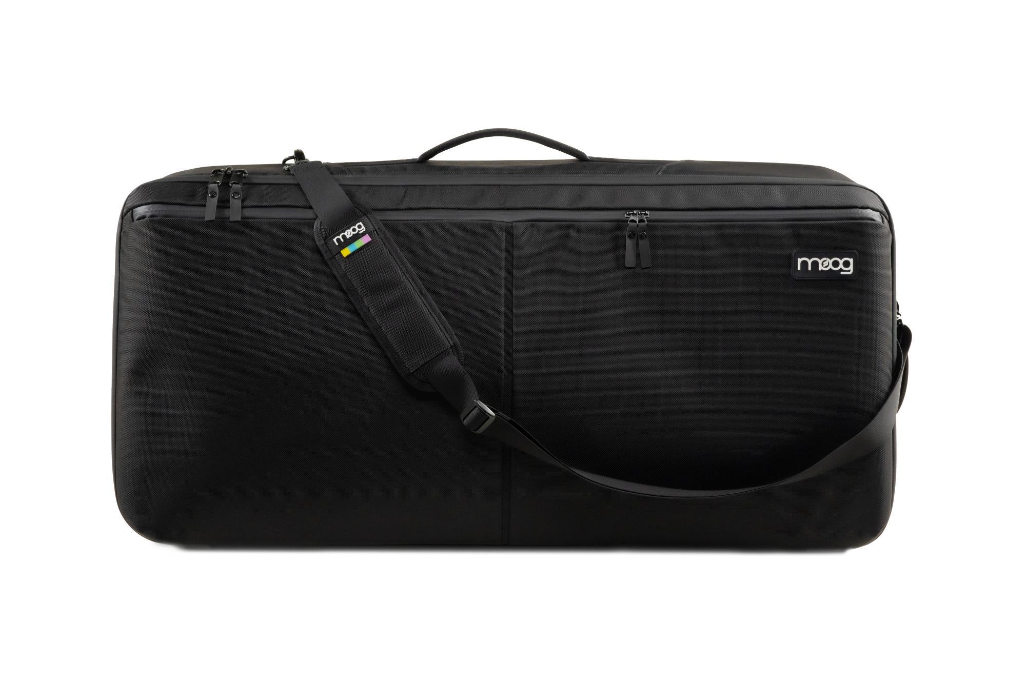 Zubehoerkeyboards - Moog Matriarch SR Series Case - Onlineshop Musikhaus Kirstein