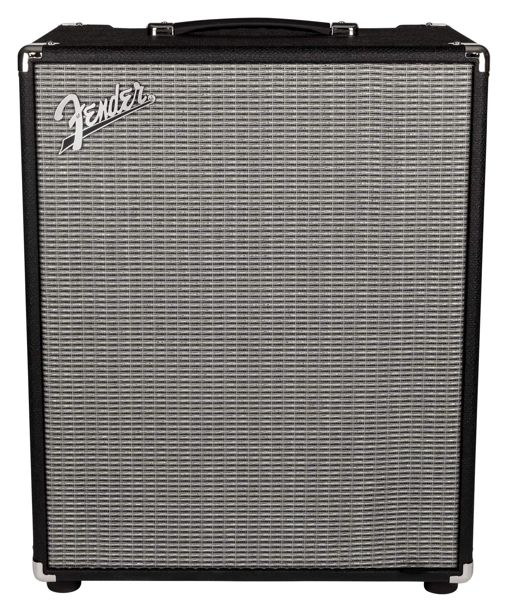 Fender Rumble 200 2014