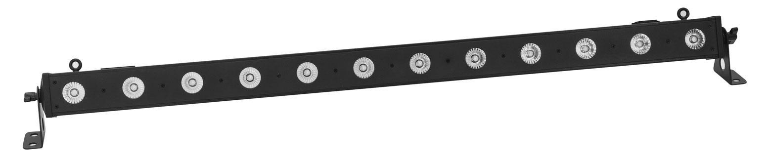 Scheinwerfer - Eurolite LED Bar 12 QCL RGB UV Leiste - Onlineshop Musikhaus Kirstein