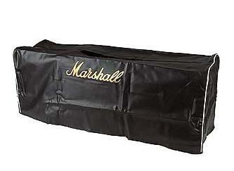 Marshall Cover C08 Standard Topteile