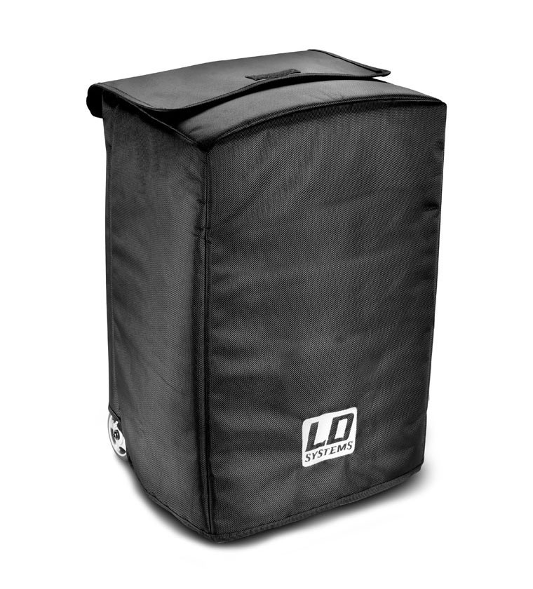 LD Systems Roadbuddy 10 PC Cover