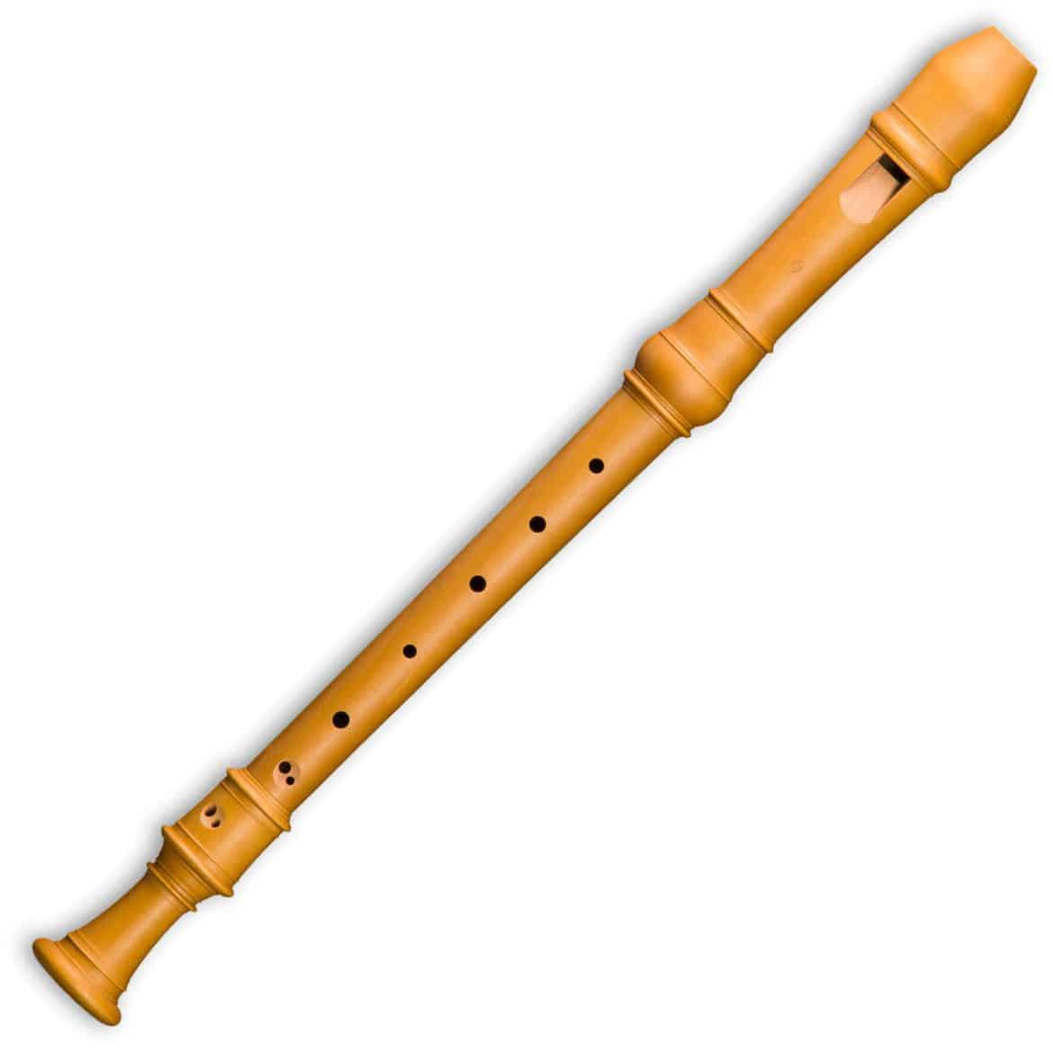 Sonstigeblasinstrumente - Mollenhauer Altblockflöte Denner Birnbaum - Onlineshop Musikhaus Kirstein