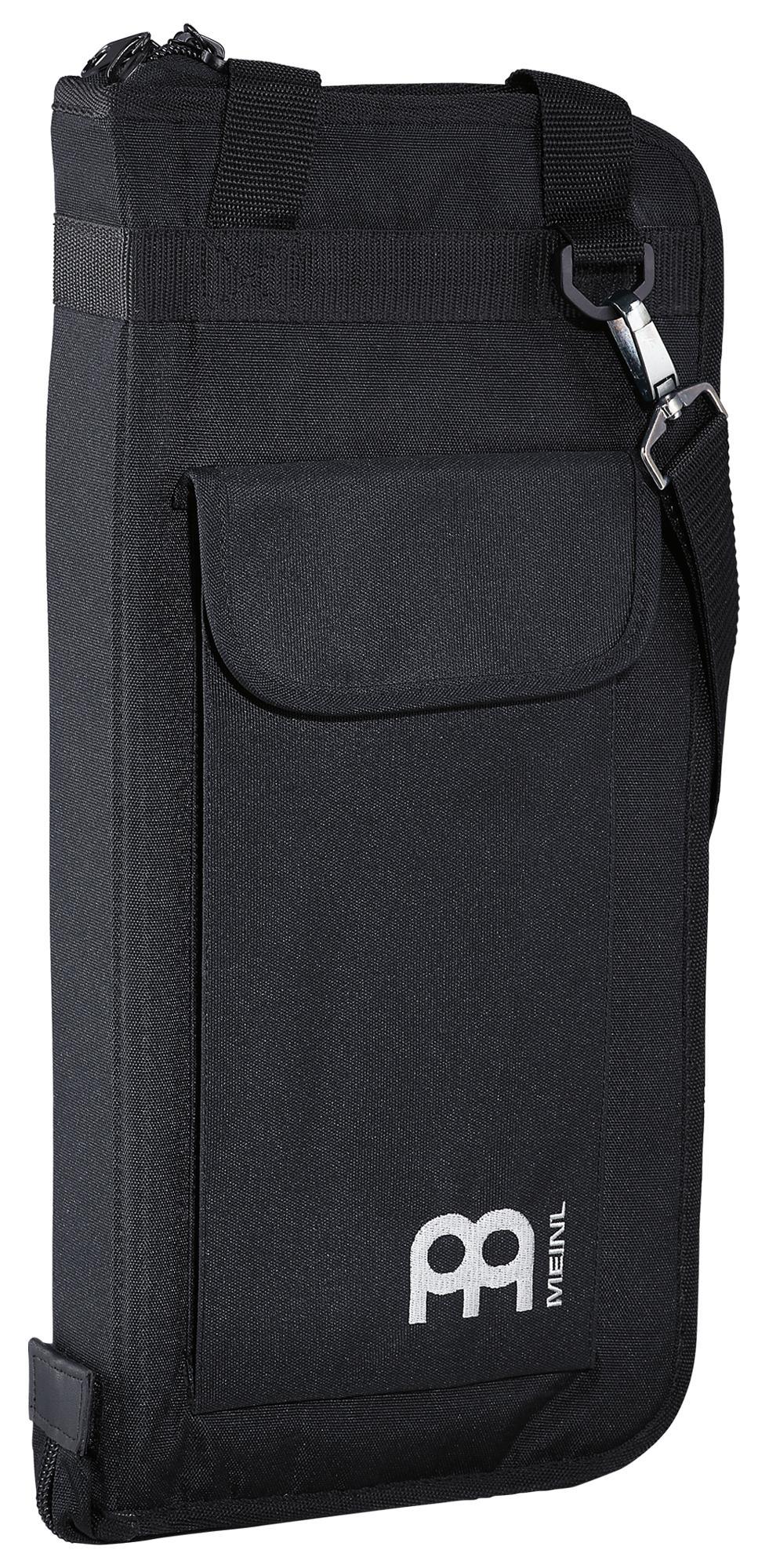 Meinl MSB 1 Professional Stick Bag Black