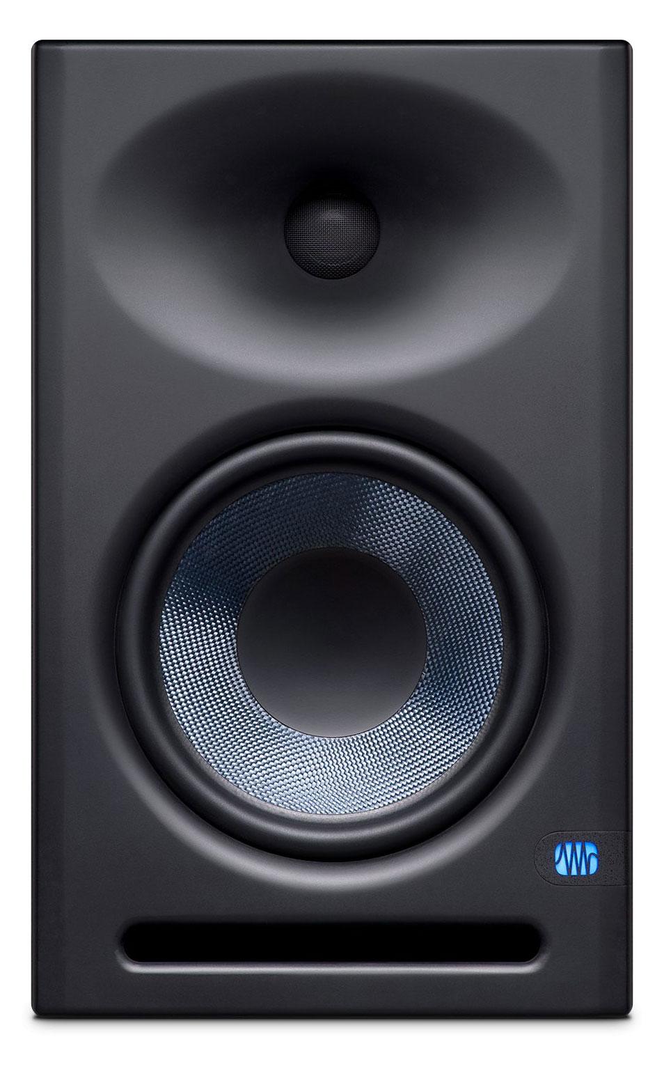 Studiomonitore - Presonus Eris E8 XT Aktiver Studiomonitor - Onlineshop Musikhaus Kirstein