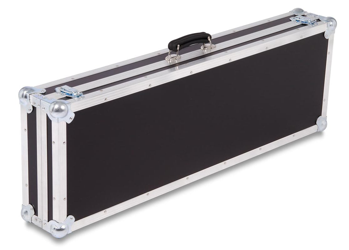 LT Cases Keyboard Case Typ 1 PSR S900 PVC