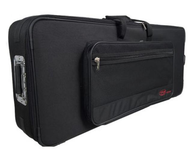 Stagg KTC 115 Keyboard Softcase