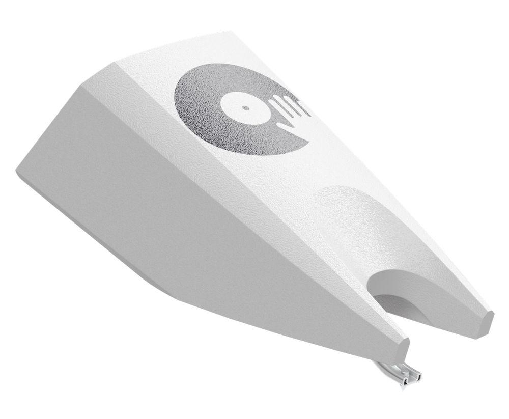 Djzubehoer - Ortofon Concorde MKII Scratch Spare Stylus - Onlineshop Musikhaus Kirstein