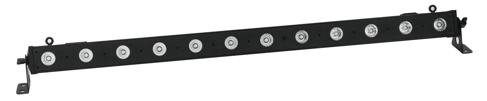 Eurolite LED Bar 12 QCL RGBW Leiste
