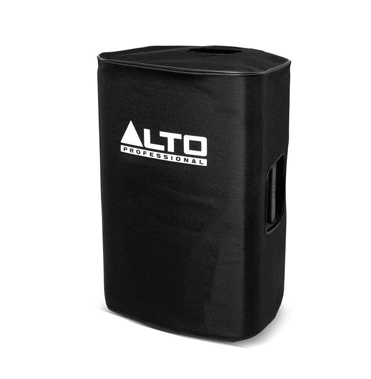 Alto TS215|TS315 Cover
