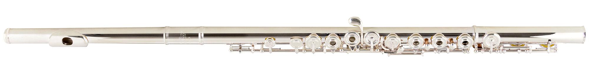 Sonstigeblasinstrumente - Lechgold FL 330R Querflöte - Onlineshop Musikhaus Kirstein
