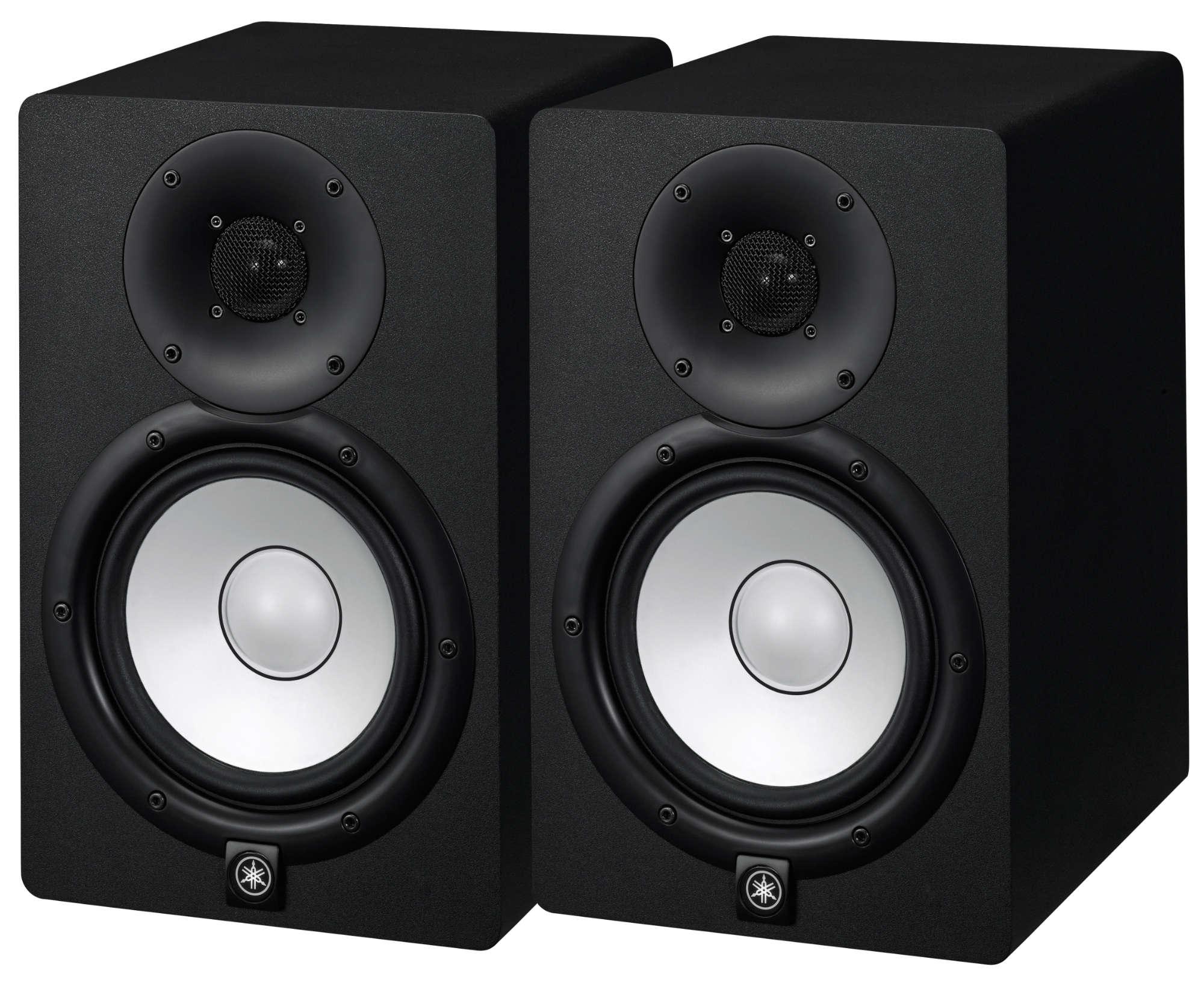 Studiomonitore - Yamaha HS7 MP - Onlineshop Musikhaus Kirstein