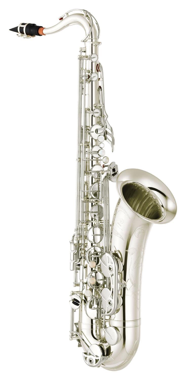Yamaha YTS 480S Tenor Saxophon