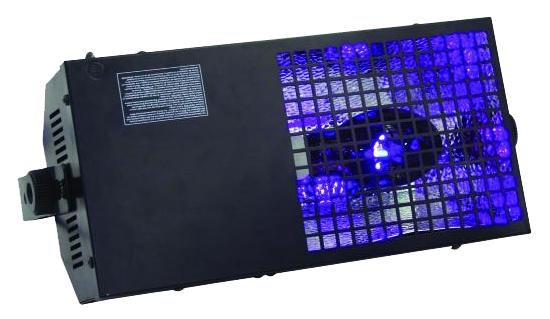 Scheinwerfer - Eurolite Black Floodlight 160 Watt UV Fluter - Onlineshop Musikhaus Kirstein