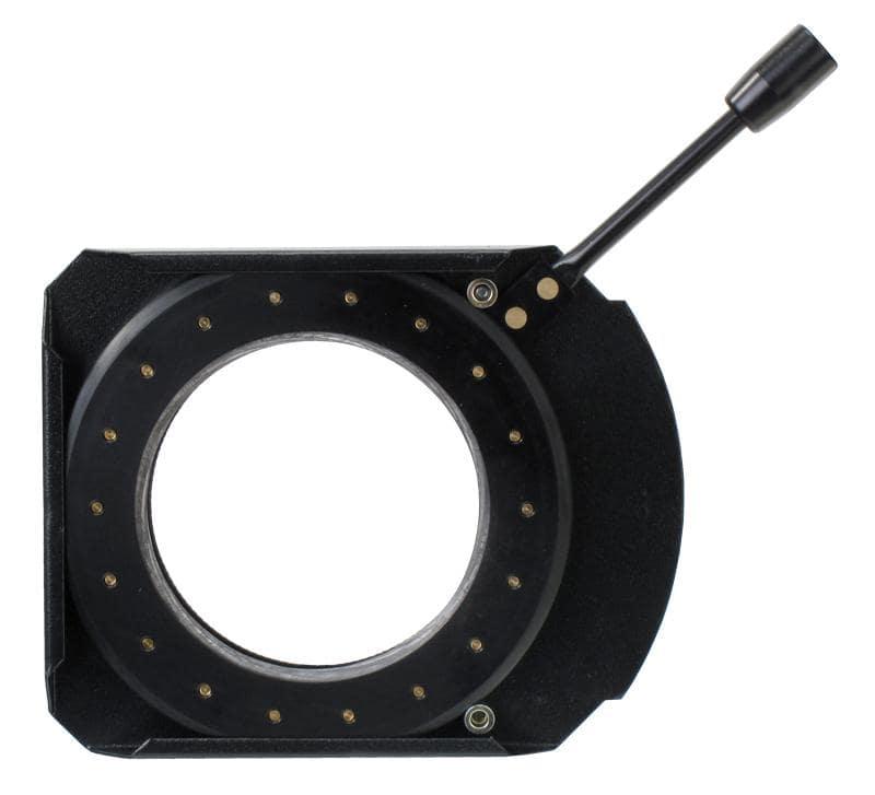 Showlite GL060 Iris für Profilscheinwerfer