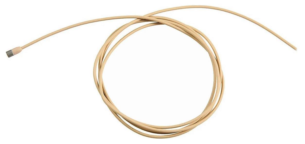 Sennheiser MKE 2-EW-3 Gold (Beige)