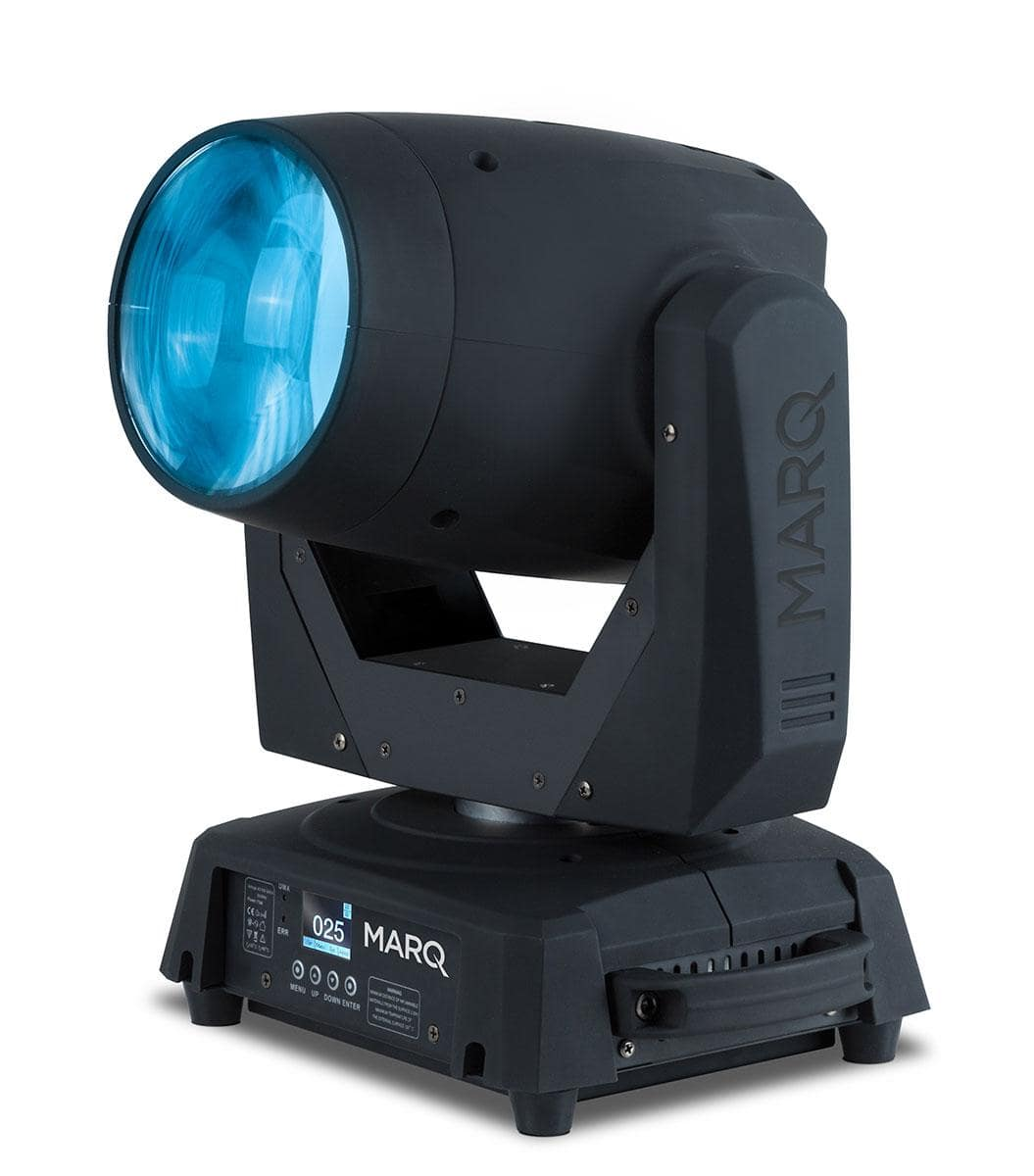 Marq Lighting Gesture Beam 500
