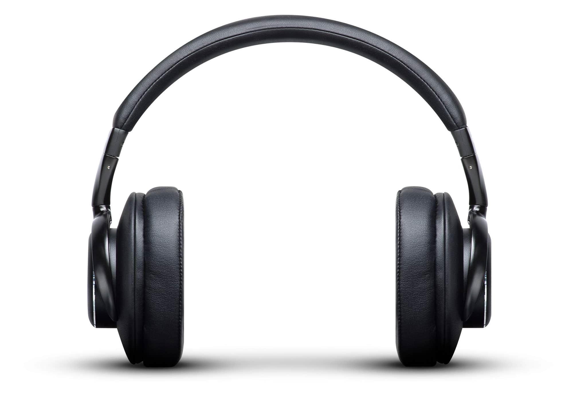 Kopfhoerer - Presonus Eris HD10BT Bluetooth Kopfhörer - Onlineshop Musikhaus Kirstein