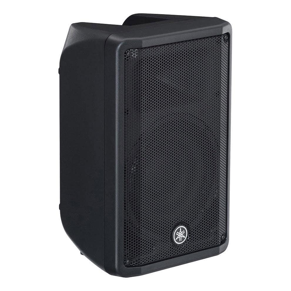Paboxen - Yamaha CBR10 - Onlineshop Musikhaus Kirstein