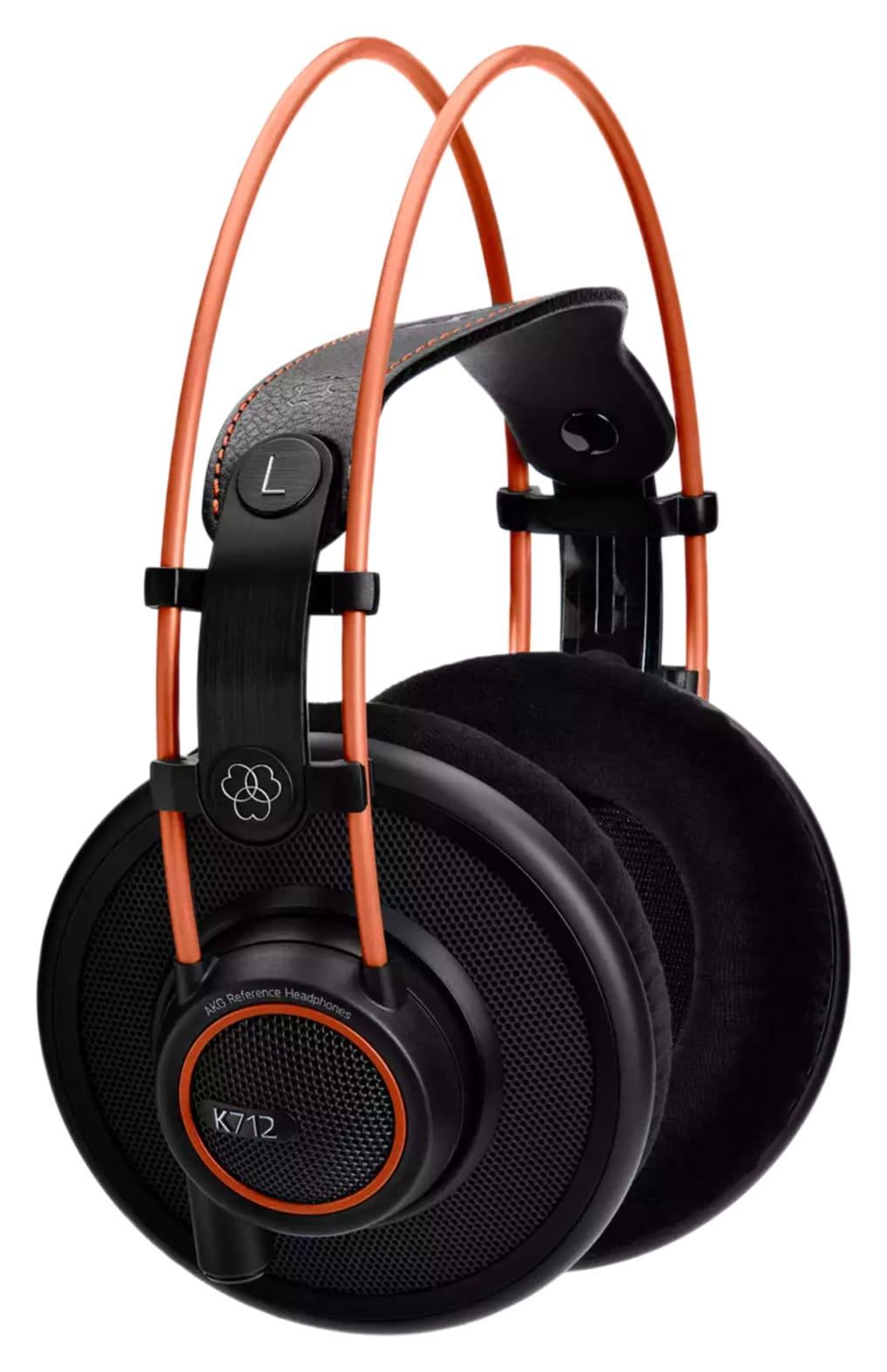 AKG K 712 Pro Kopfhörer