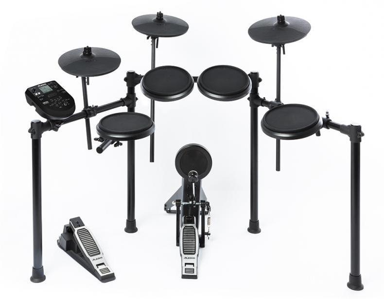 Alesis Nitro Kit E Drum Set