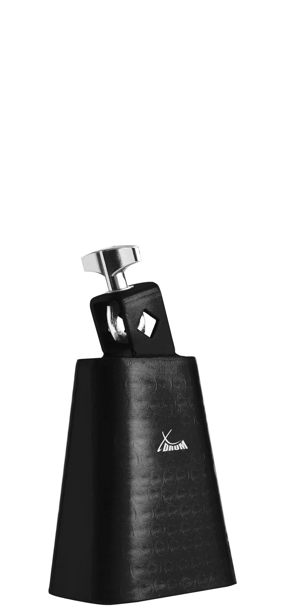 XDrum HCB 4 Cowbell