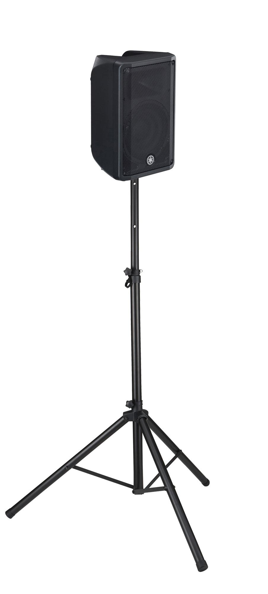 Paboxen - Yamaha CBR10 Passiv Box Set inkl. Stativ - Onlineshop Musikhaus Kirstein