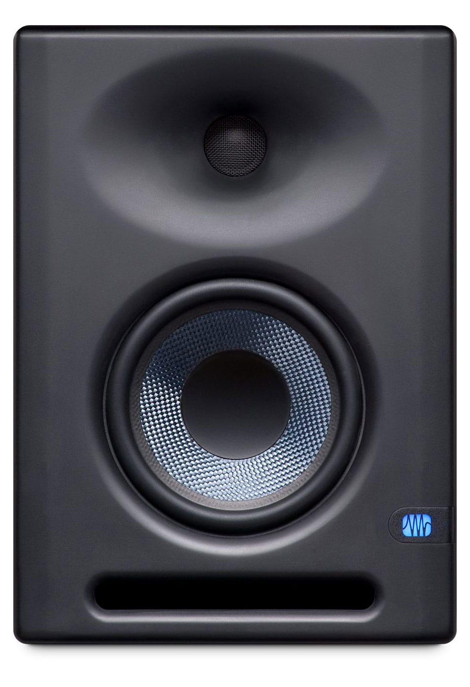 Studiomonitore - Presouns Eris E5 XT Aktiver Studiomonitor - Onlineshop Musikhaus Kirstein