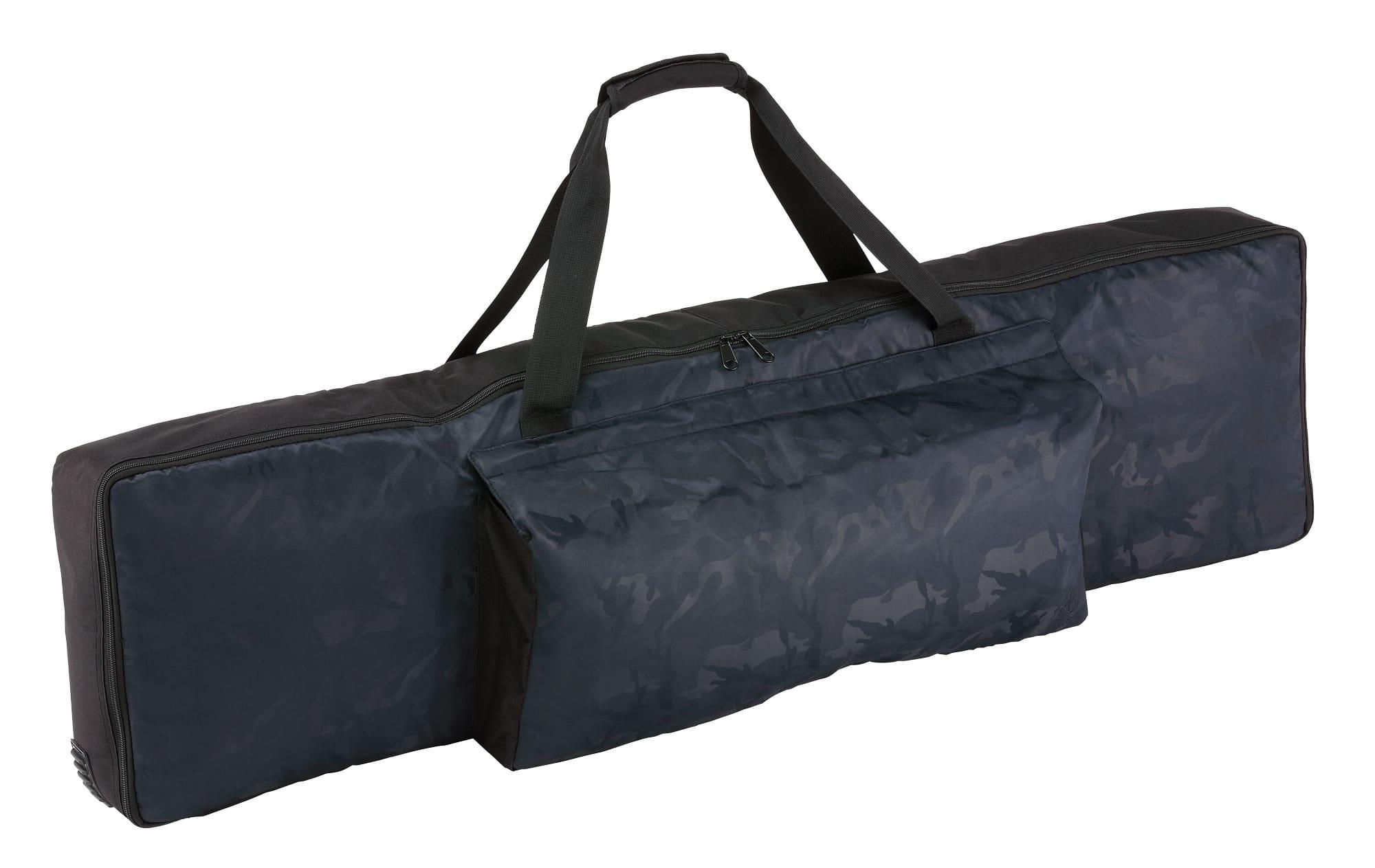 Sequenz SC B2N Tasche für Korg B2N