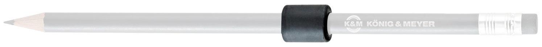 K M 16099 Bleistifthalter mit Magnet