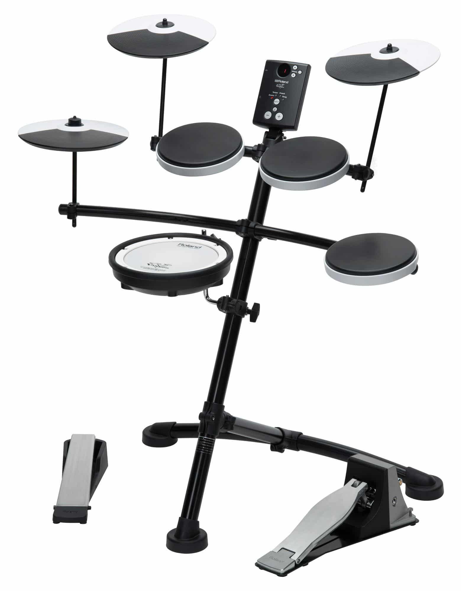 Roland TD 1KV V Drum Set