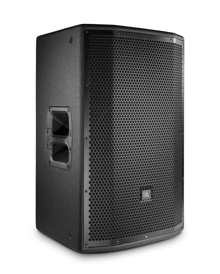 Paboxen - JBL PRX815W - Onlineshop Musikhaus Kirstein